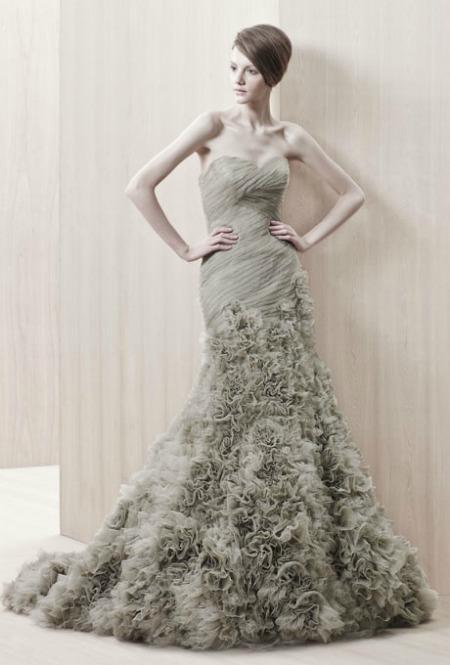 1202-1-gray-wedding-dresses-wedding-gowns-bridal-market-fall-2012_we ...